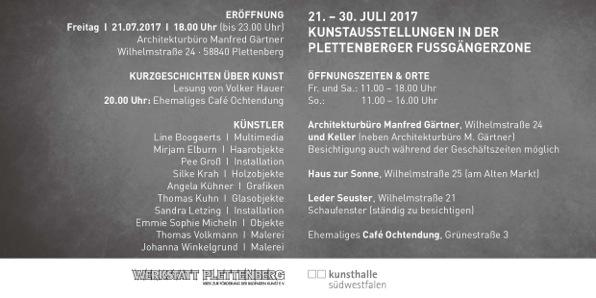 Einladung_Plettenberg_2