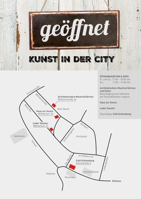 Lageplan_Plettenberg